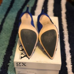Shoe Dazzle Shoes - Shoe dazzle .
